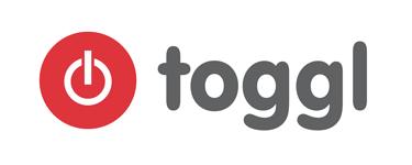 toggl-logo-transparent-375x150