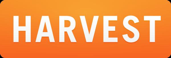 harvest-logo-capsule-600px-3ccb6f378042d22485da95785d1525d3